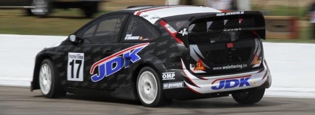 2011 ERC Maasmechelen 431