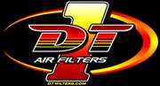 dt air filter