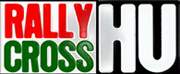rallycross.hu