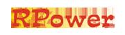 rpower